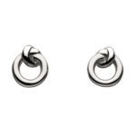 castle-rocks-and-jewelry-amity-knot-studs-silver-earrings-kit-heath