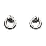 castle-rocks-and-jewelry-amity-knot-studs-silver-earrings-kit-heath