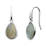 castle-rocks-and-jewelry-kit-heath-labrodite-sterling-silver-coast-drop-earrings
