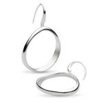 castle-rocks-and-jewelry-silver-hoop-earrings-kit-heath