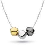 "castle-rocks-and-jewelry-coast-rokk-trio-gold-plate-ruthenium-18""-necklace-pendant-kit-heath"