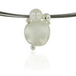castle-rocks-and-jewelry-silver-pearl-diamond-pendant-audar