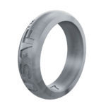 CRJ-180503-qualorings-_0000_womens-usaf-metallic-siliver-silicone-ring