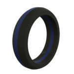 CRJ-180503-qualorings-_0001_womens-thin-blue-silicone-ring