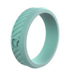 CRJ-180503-qualorings-_0002_womens-teal-traverse-silicone-ring