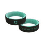 CRJ-180503-qualorings-_0007_womens-strata-black-and-aqua-silicone-ring