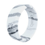 CRJ-180503-qualorings-_0016_unisex-marble-modern-silicone-ring