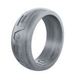 CRJ-180503-qualorings-_0019_mens-usaf-metallic-silver-silicone-ring