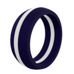 CRJ-180503-qualorings-_0020_mens-thin-white-line-silicone-ring