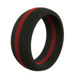 CRJ-180503-qualorings-_0021_mens-thin-red-line-silicone-ring