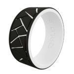 CRJ-180503-qualorings-_0022_mens-strata-dale-and-amy-earnhardt-black-and-white-silicone-ring