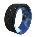 CRJ-180503-qualorings-_0023_mens-strata-dale-and-amy-earnhardt-arctic-camo-silicone-ring