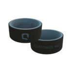 CRJ-180503-qualorings-_0024_mens-strata-black-and-denim-silicone-ring