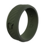 CRJ-180503-qualorings-_0026_mens-sage-traverse-silicone-ring