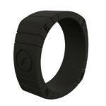 CRJ-180503-qualorings-_0030_mens-black-compass-silicone-ring