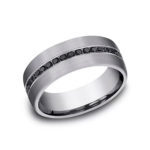 CRJ-190502-benchmarkrings_0018_tantalum9_contemp_7.5mm_.40ct_tantalumandblackdiamond