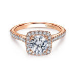 castle-rocks-and-jewelry-gabriel-lyla-14k-rose-gold-round-halo-engagement-ring_ER8152K44JJ-1