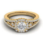 castle-rocks-and-jewelry-gabriel-marlena-14k-yellow-gold-cushion-cut-halo-engagement-ring_ER7740C4Y44JJ-1