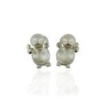castle-rocks-and-jewelry-silver-pearl-diamond-earrings-audar
