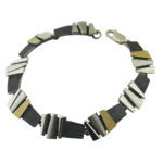 castle-rocks-and-jewelry-silver-and-gold-bangle-audar
