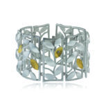 castle-rocks-and-jewelry-audar-leaf-bracelet-silver-gold-P-1910-GB