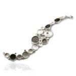 castle-rocks-and-jewelry-silver-bracelet-audar
