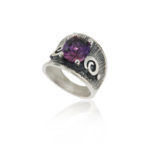 castle-rocks-and-jewelry-audar-swirl-silver-stone-ring-S-1911