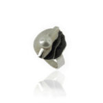 castle-rocks-and-jewelry-pearl-silver-ring-audar