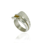 castle-rocks-and-jewelry-silver-and-gold-ring-audar