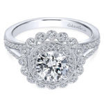 castle-rocks-and-jewelry-gabriel-bloomfield-14k-white-gold-round-double-halo-engagement-ring_ER7542W44JJ-1