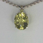 castle-rocks-and-jewelry_5192a-lemon-quartz-11x9-oval-sterling-pendant