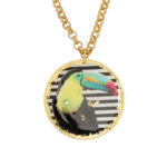 castle-rocks-and-jewelry-toucan-pendant-evocateur