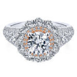 castle-rocks-and-jewelry_gabriel-18k-white-and-rose-gold-round-double-halo-engagement-ring_ER12798R4T83JJ-1