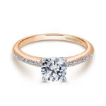 castle-rocks-and-jewelry_gabriel-kelly-14k-white-and-rose-gold-round-straight-engagement-ring_ER7973T44JJ-1