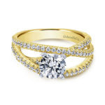 castle-rocks-and-jewelry_gabriel-mackenzie-14k-yellow-and-white-gold-round-free-form-engagement-ring_ER10204M44JJ-1