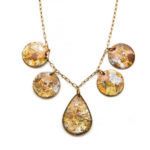 castle-rocks-and-jewelry-the-cosmos-necklace-507632df65c57-evocateur