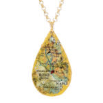 castle-rocks-and-jewelry-rome-travel-pendant-evocateur