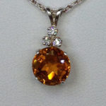 castle-rocks-and-jewelry-5014-citrine-round-sterling-pendant-robert-michael