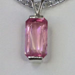 castle-rocks-and-jewelry-5125-pink-tourmaline-rectangle-sterling-pendant-1-robert-michael